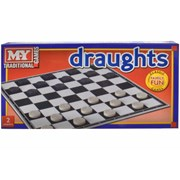 kandy Draughts Game (TY0056)